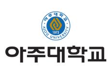 [분석리포트] 2018학년도 아주대 로스쿨 합격자 분석