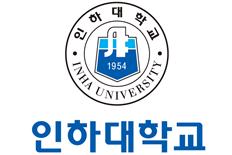 [분석리포트] 2018학년도 인하대 로스쿨 합격자 분석