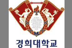 [분석리포트] 2018학년도 경희대 로스쿨 합격자 분석