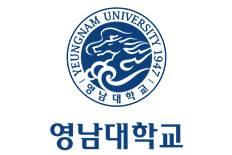 [분석리포트] 2018학년도 영남대 로스쿨 합격자 분석