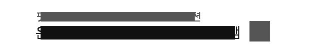 핏과외 매니저만의 새로운 학습 솔루션 온라인 학습코칭 핏매니저 프로그램